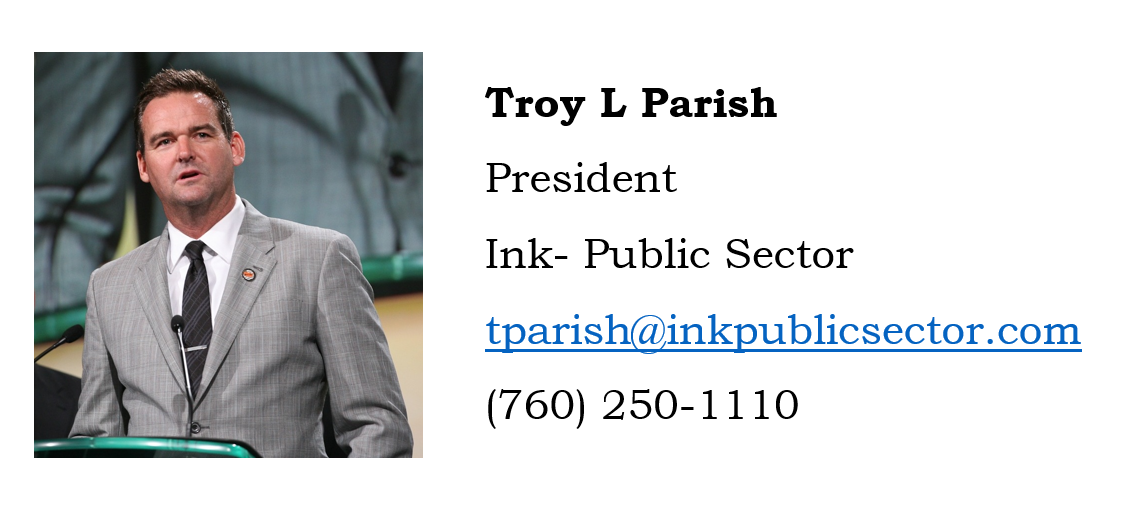 TP Contact Info.PNG