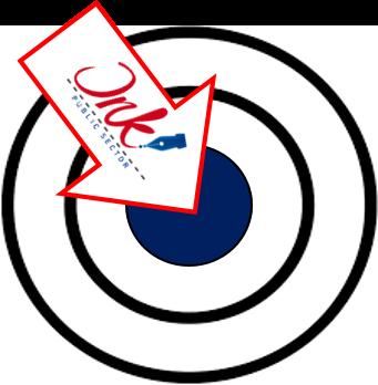 targeted-logo